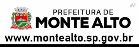 Prefeitura de Monte Alto.webp