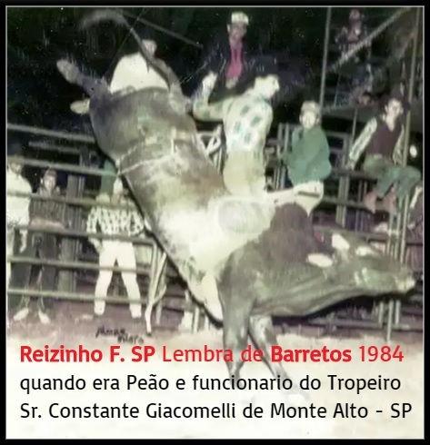 15_ANOS_REIZINHO_PEÃO.jpg