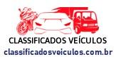 Loja de Veículos