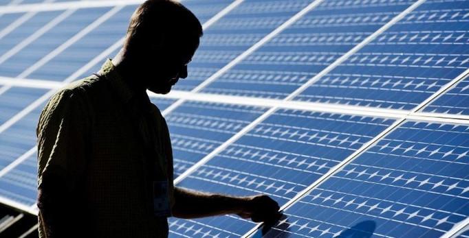 placar energia solar tendencias.jpg