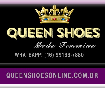 QUEEN SHOES ONLINE