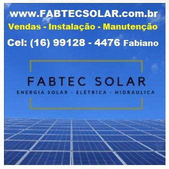 FabTecSolar.com.br.jpg