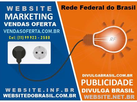 Vendas Oferta www.vendasoferta.com.br