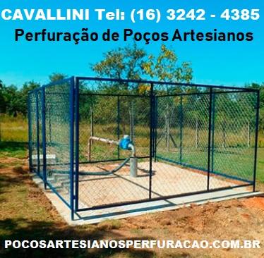 https://www.website.net.br/pocos-artesianos-perfuracao