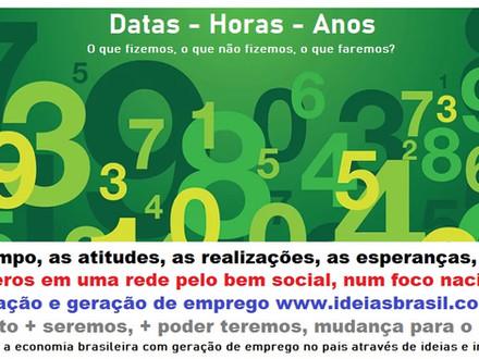 União de Todos no Brasil pelo Brasil