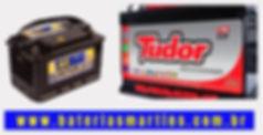Mkt-RF Baterias Martins Stz.jpg