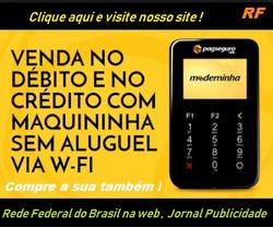 Mkt-RF Moderninha Uol