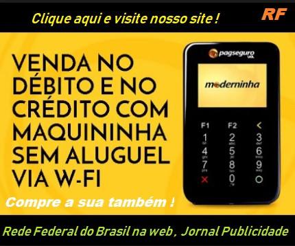 Mkt-RF Moderninha Uol.jpg