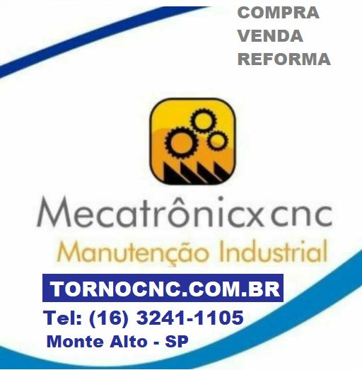 TORNOCNC.COM.BR.jpg