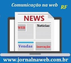 Mkt-RF Jornal na Web