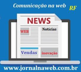 Mkt-RF Jornal na Web.jpg