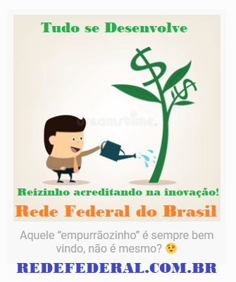 RF_Rede_Federal_do_Brasil_-_Tudo_se_Dese