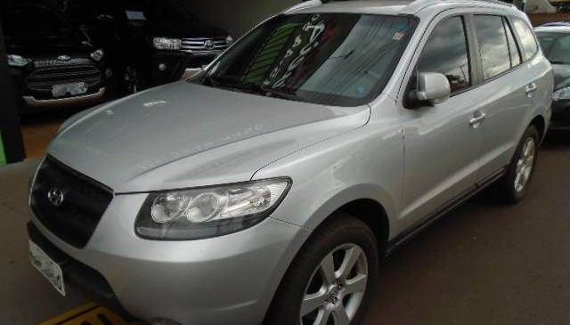 1000ser_automóveis_Santa_Fé_2.7_V6_4WD_7
