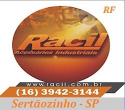Racil_Sertãozinho