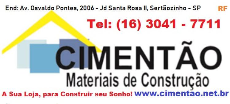 Cimentão_stz_rf.jpg