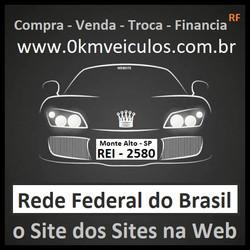 0KM_VEÍCULOS_RF