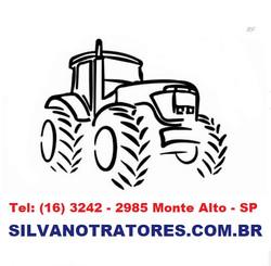 Silvano Tratores