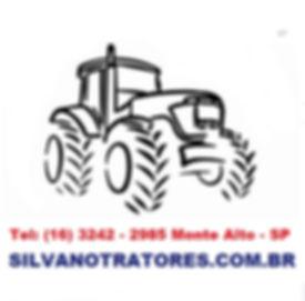 Silvano Trator.jpg