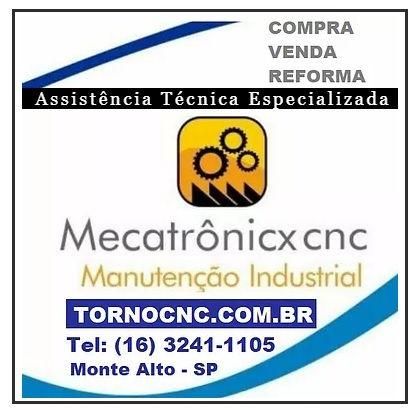 Mecatrônicx_CNC_Monte_Alto_-_SP_www.tor