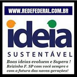 Ideia_Sustentável_Reizinho_Federal