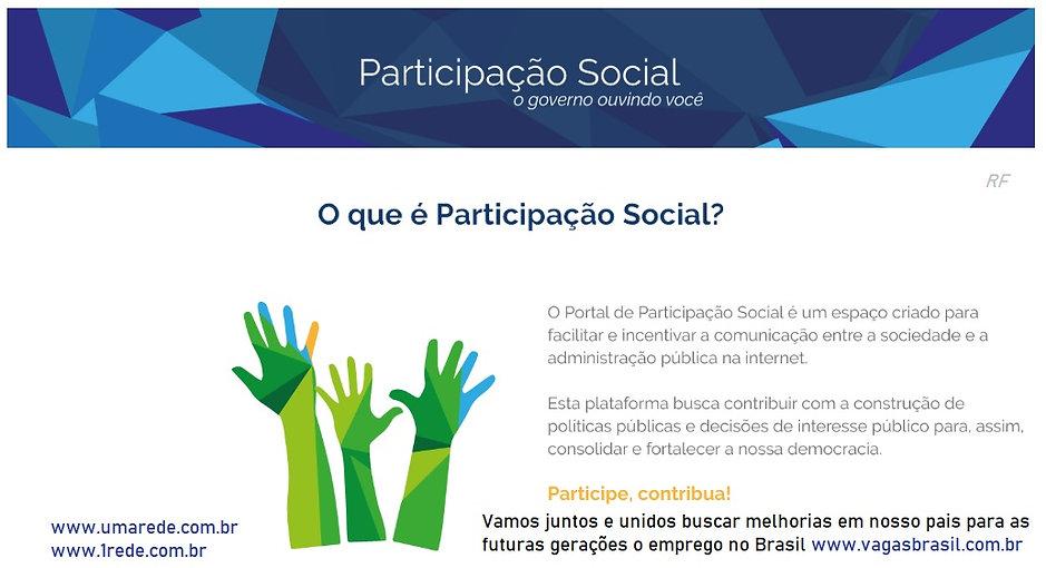 Participação_Social.jpg