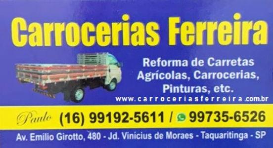 CARROCERIASFERREIRA.COM.BR._cartão_de_vi