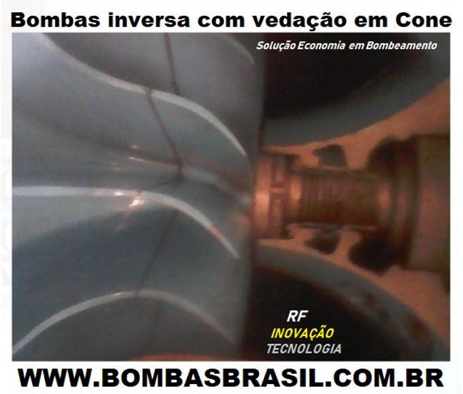Bombas_Brasil_Bombas_inversa_com_cone_de