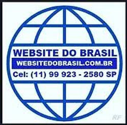 Website do Brasil 11 99923-2580 SP Reizi