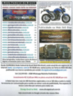 web site.jpg