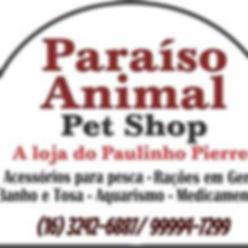 Loja Paraiso Animal MA.jpg