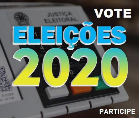 Monte Alto tem 4 candidatos(a) a Prefeito