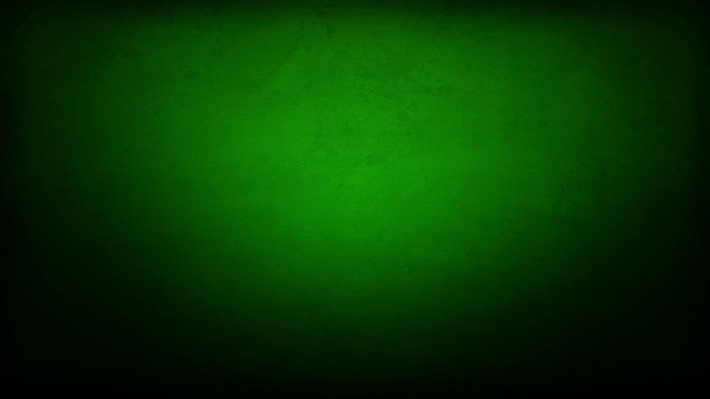 bg-verde.jpg