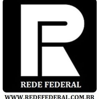 RF rf Rede Federal - rede federal.jpg