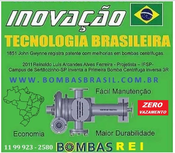 Bombas_Brasil_INOVAÇÃO.jpg