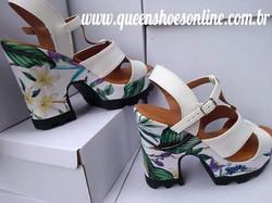 queenshoesonline.com.br