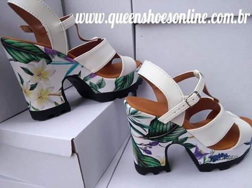 queenshoesonline.com.br.jpg