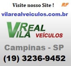 Vila Real Campinas - SP marco aurelio.jp