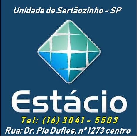 Estácio_Sertãozinho.jpg