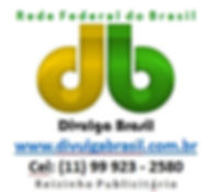 db Divulga Brasil DB.jpg