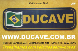 Ducave Veiculos
