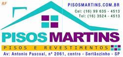 Pisos Martins.stz