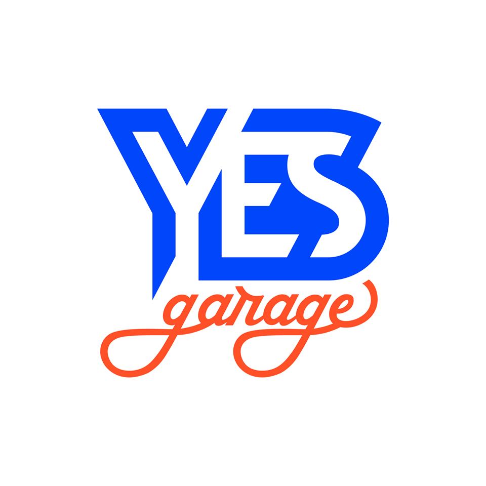 yes garage manutençâo