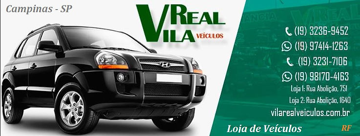 Vila Real Campinas - SP.jpg