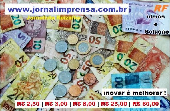 Mkt-RF_ideias_e_solução_no_Brasil.jpg