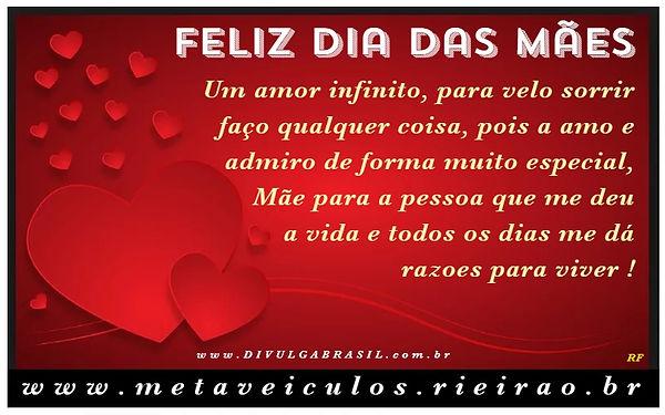 Dia_das_mães_-_Meta_Veiculos.jpg