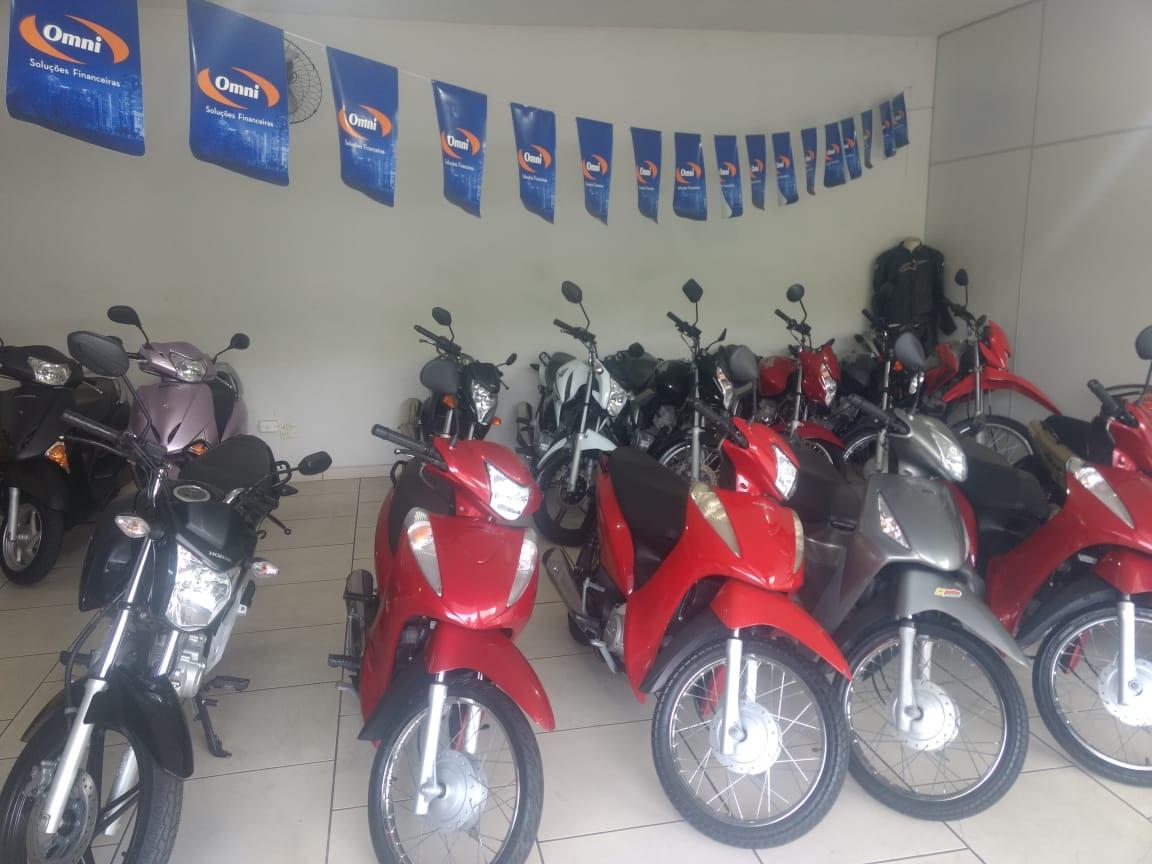 GP Motos Taquaritinga Loja.jpg