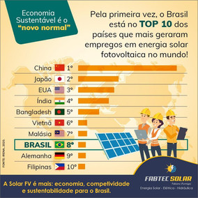 Fabtec Fotovoltaica  MA.jpg