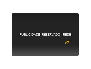 Mkt-RF Reservado Rede Publicidade