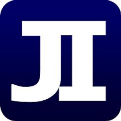 Mkt-RF JI ji