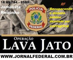 Mkt-RF Jornal Federal - Lava Jato